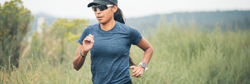 รูปแบบการออกกำลังกายแบบผสมผสานสำหรับนักวิ่ง