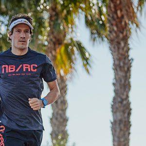 6 ขั้นตอนการพัฒนาสติสำหรับการวิ่ง